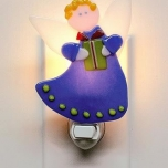 Littlest Angel Nite Lite
